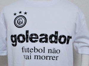 画像5: goleador モノグラムラメプラシャツ ホワイト