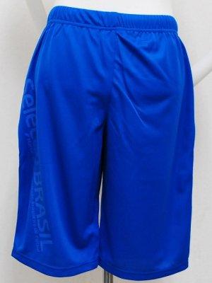画像2: Topper プラクティスパンツ ブルー
