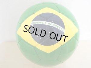 画像1: SFIDA WORLD CHAMP BRAZIL