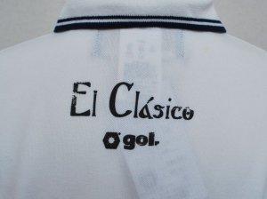 画像4: gol. ポロシャツ ホワイト