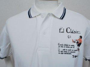 画像2: gol. ポロシャツ ホワイト