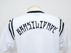 画像5: PENALTY ブラジリダージプラTシャツ ホワイト