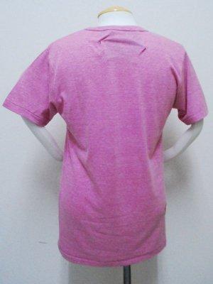 画像5: gol. スヌーピーコラボTシャツ ピンク