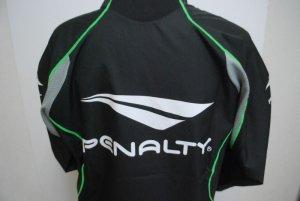 画像5: PENALTY ピステスーツ(上下セット) ブラック×グレー