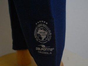 画像5: DalPonte スウェットパンツ ネイビー