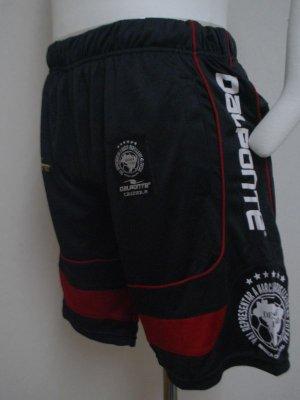 画像5: DalPonte プラクティスパンツ ブラック