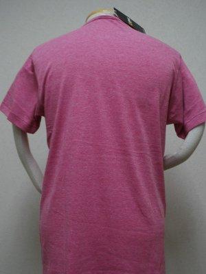 画像3: gol. 別注オリジナルPEANUTS Tシャツ ピンク