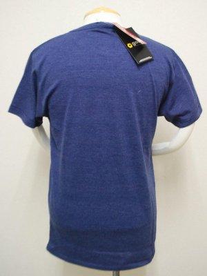 画像3: gol. 別注オリジナルPEANUTS Tシャツ ネイビー