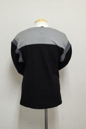画像2: gol. クラシックFUTBOLシャツ ブラック
